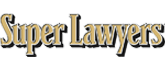 New Jersey Superlawyers